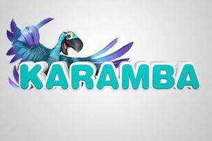 Karamba Casino - deutsch