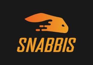 Snabbis