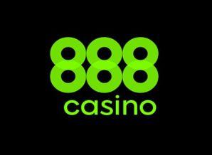 888 娱乐场