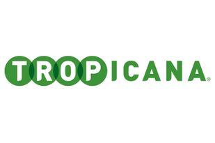 Tropicana Casino Review