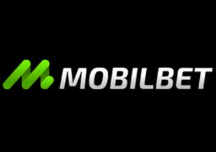 Онлайн-казино Mobilebet
