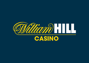 Recensione William Hill Casinò