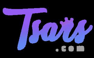 Tsars Casino Review