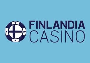 Finlandia Casino kokemuksia