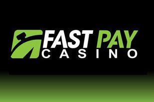 Fastpay Casino kokemuksia