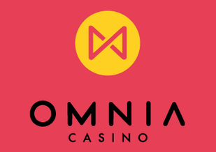 Omnia Casino Review