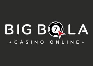 Opinión Big Bola Casino