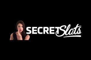 Secret Slots Casino Review