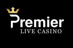 Premier Live Casino kokemuksia
