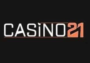 Recensione Casino21