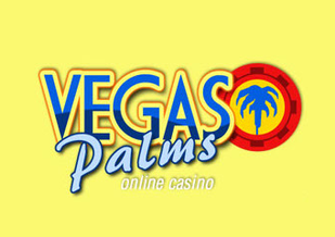 Vegas Palms Review