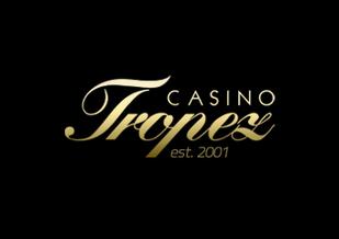 Opinión Casino Tropez
