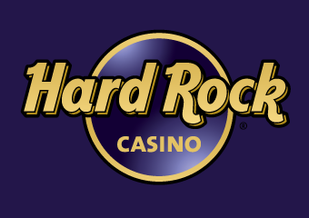 Opinión Hard Rock Casino