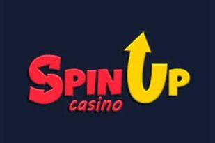 Онлайн-казино SpinUp
