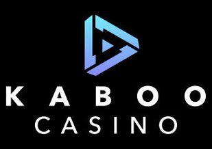 Kaboo Casino kokemuksia