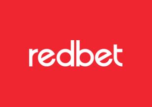 RedBet Brasil Avaliação