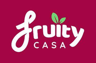 Fruity Casa - deutsche Spielbank