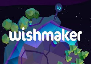 ウィッシュメーカー(Wishmaker)