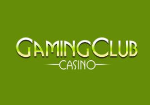 Opinión GamingClub Casino