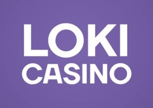 Opinión Loki Casino