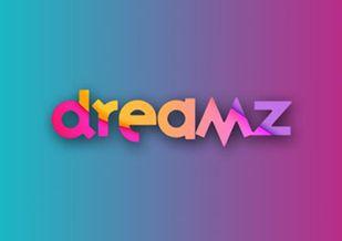 Dreamz Casino kokemuksia