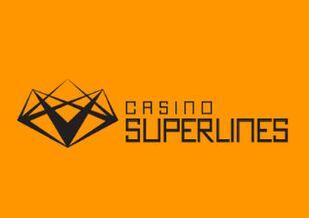 Casino Superlines kokemuksia