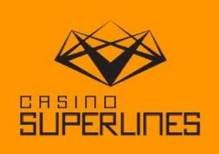 Opinión Casino Superlines