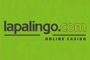 Lapalingo Casino kokemuksia