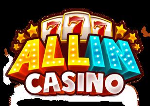 All in Casino kokemuksia