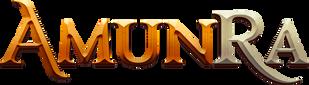 アムンラ(AmunRa)カジノ レビュー