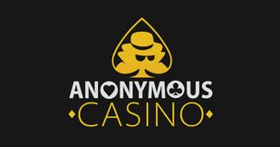 Anonymous 娱乐场