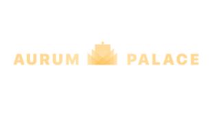 Aurum Palace Casino Review