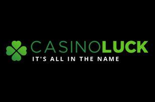 CasinoLuck kokemuksia