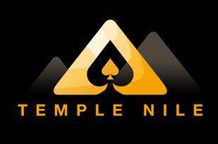 Temple Nile Casino kokemuksia