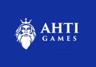 Ahti Casino Review