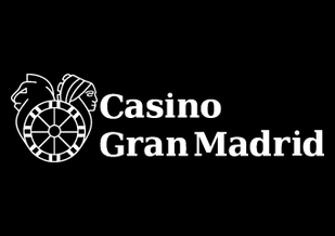 Opinión Casino Gran Madrid