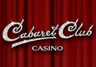 Opinión Cabaret Club Casino