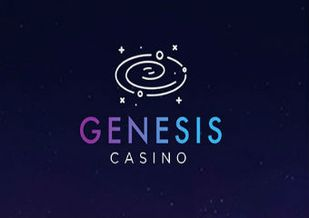 Genesis Casino kokemuksia