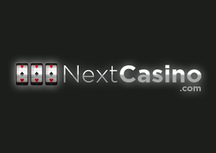 NextCasino Bonus Codes 2021