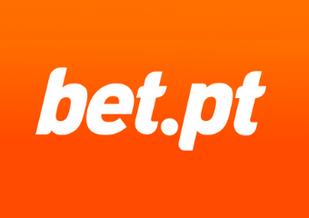 BetPt Casino Avaliação
