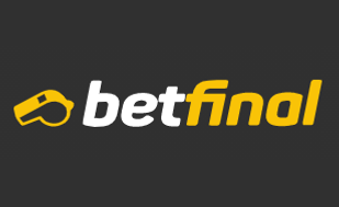 Betfinal Casino Review