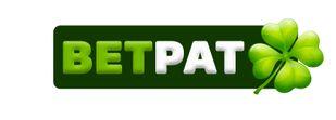 Онлайн-казино BetPat
