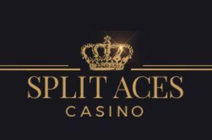 Онлайн-казино Split Aces