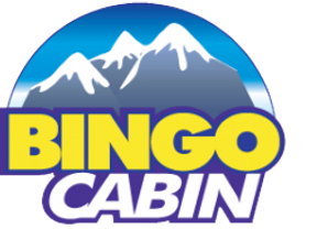 Bingo Cabin Casino Review