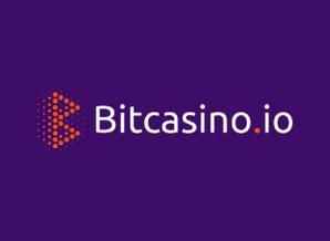 Bitcasino.io 娱乐场