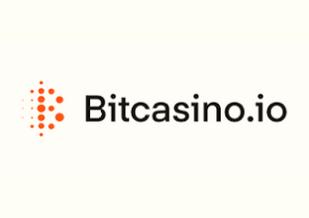 BitCasino.io Brasil Avaliação