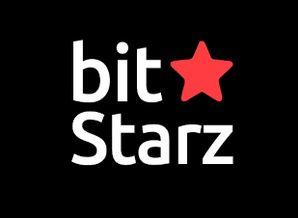 Bitstarz 娱乐场