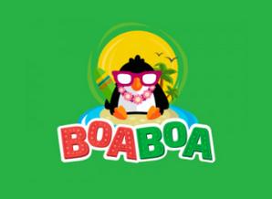 Boa Boa 娱乐场