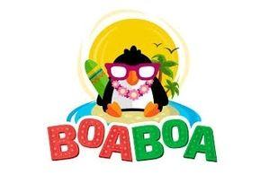 Обзор казино BoaBoa