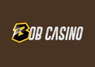 Bob Casino Brasil Avaliação